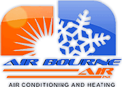 Airbourne Air Conditioning Houston